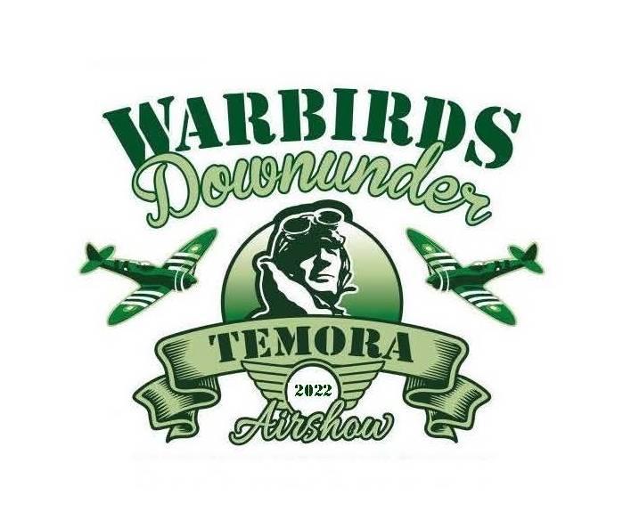 warbirds-downunder-logo